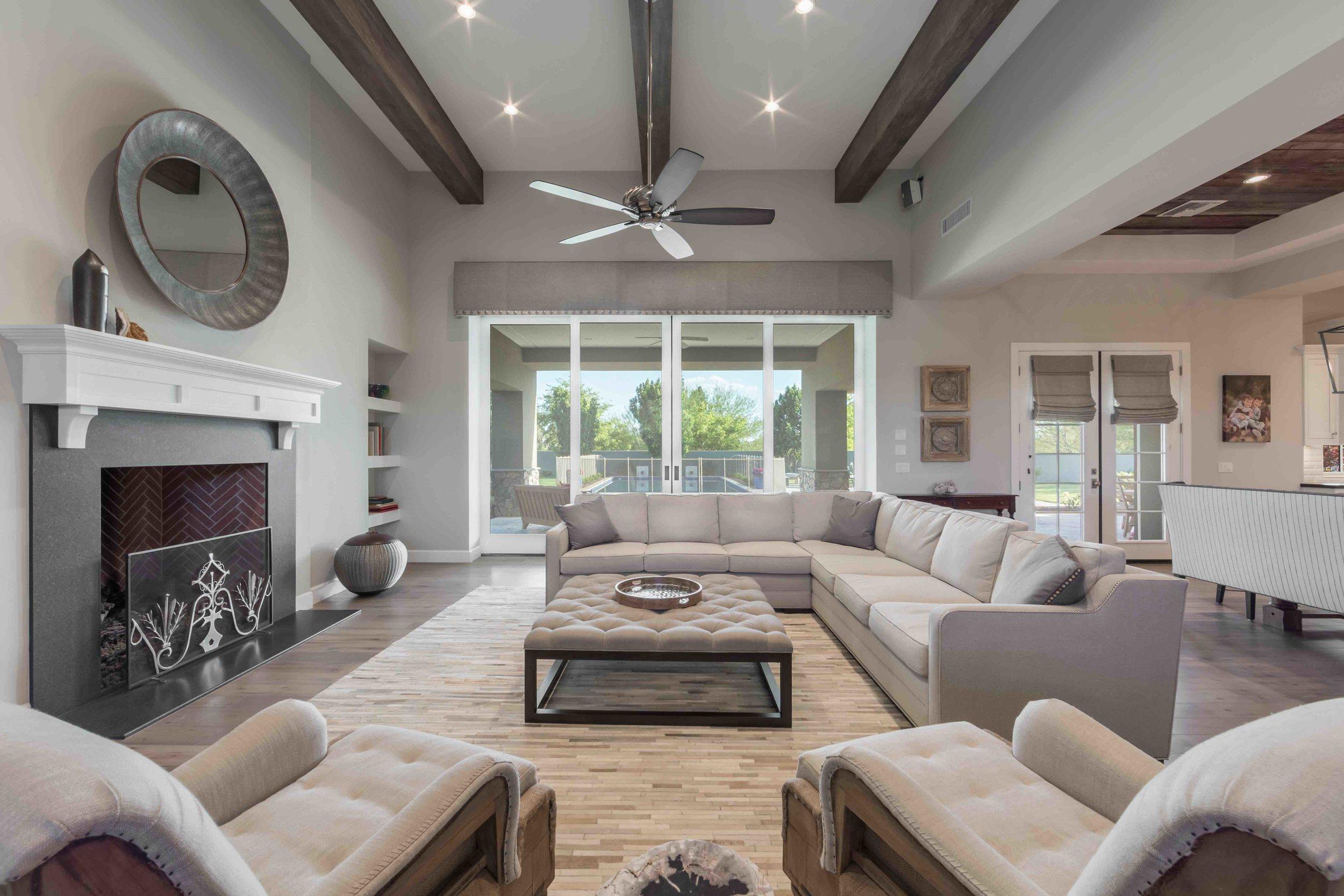 Gray-Living-Room .jpg