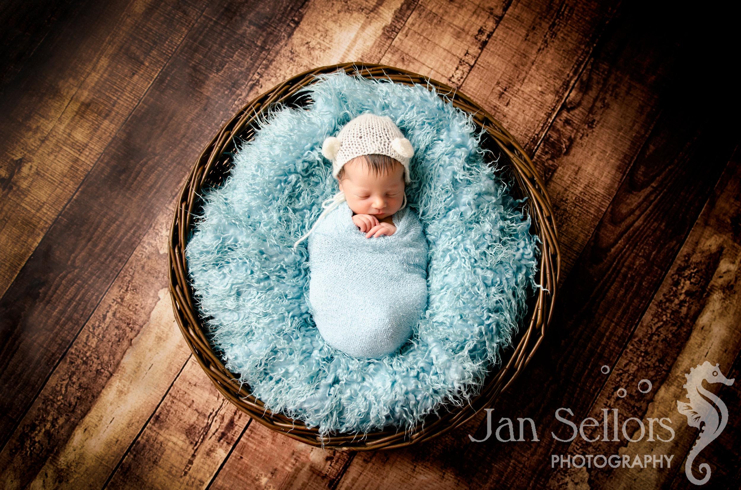 JanSellorsPhotography,newborn photography isle of man baby photography isle of man baby photos isle of man newborn photographer isle of man baby photographer isle of man-1.jpg