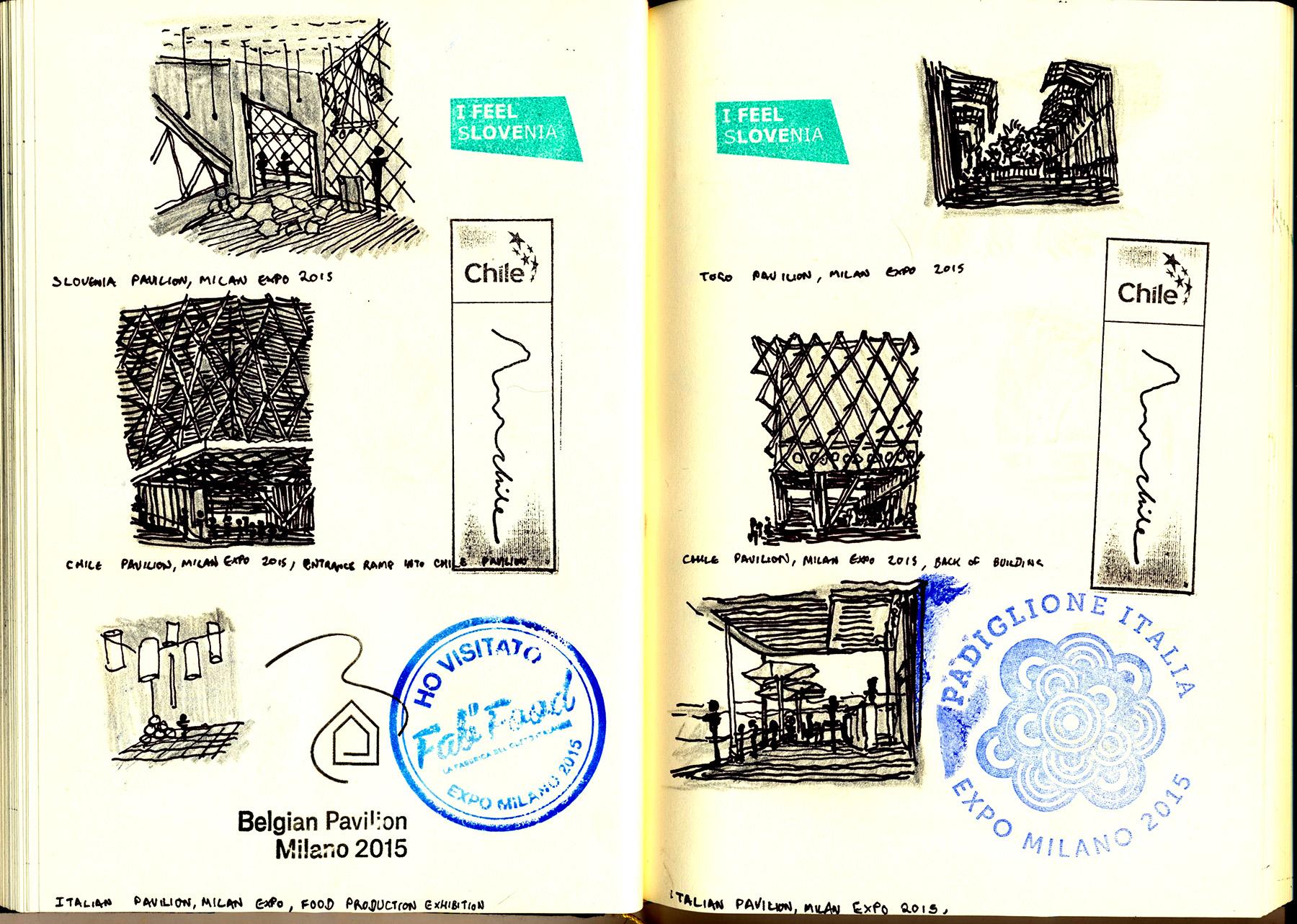 151020_MilanExpo_2_WEB.jpg