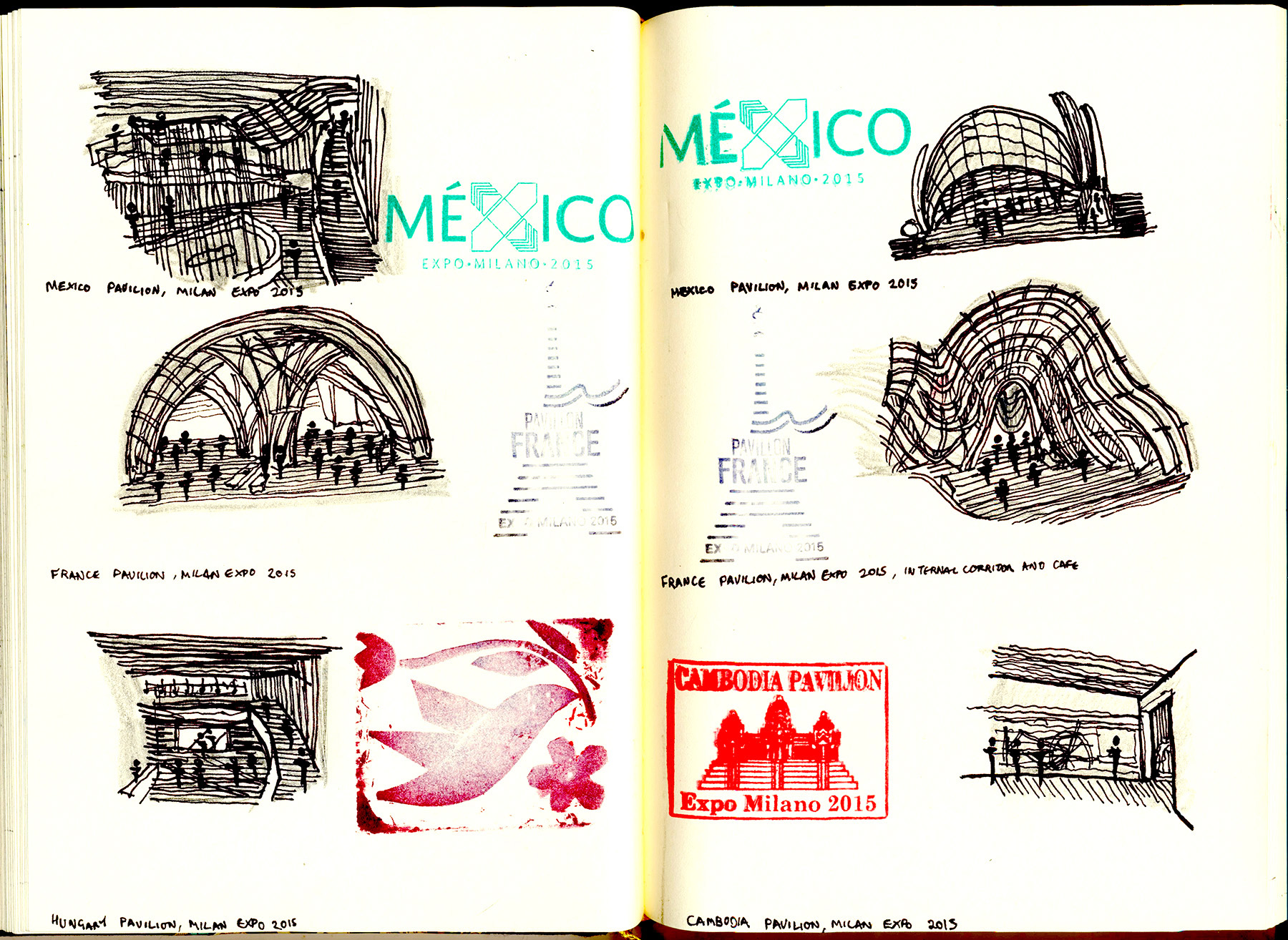 151020_MilanExpo_4_WEB.jpg