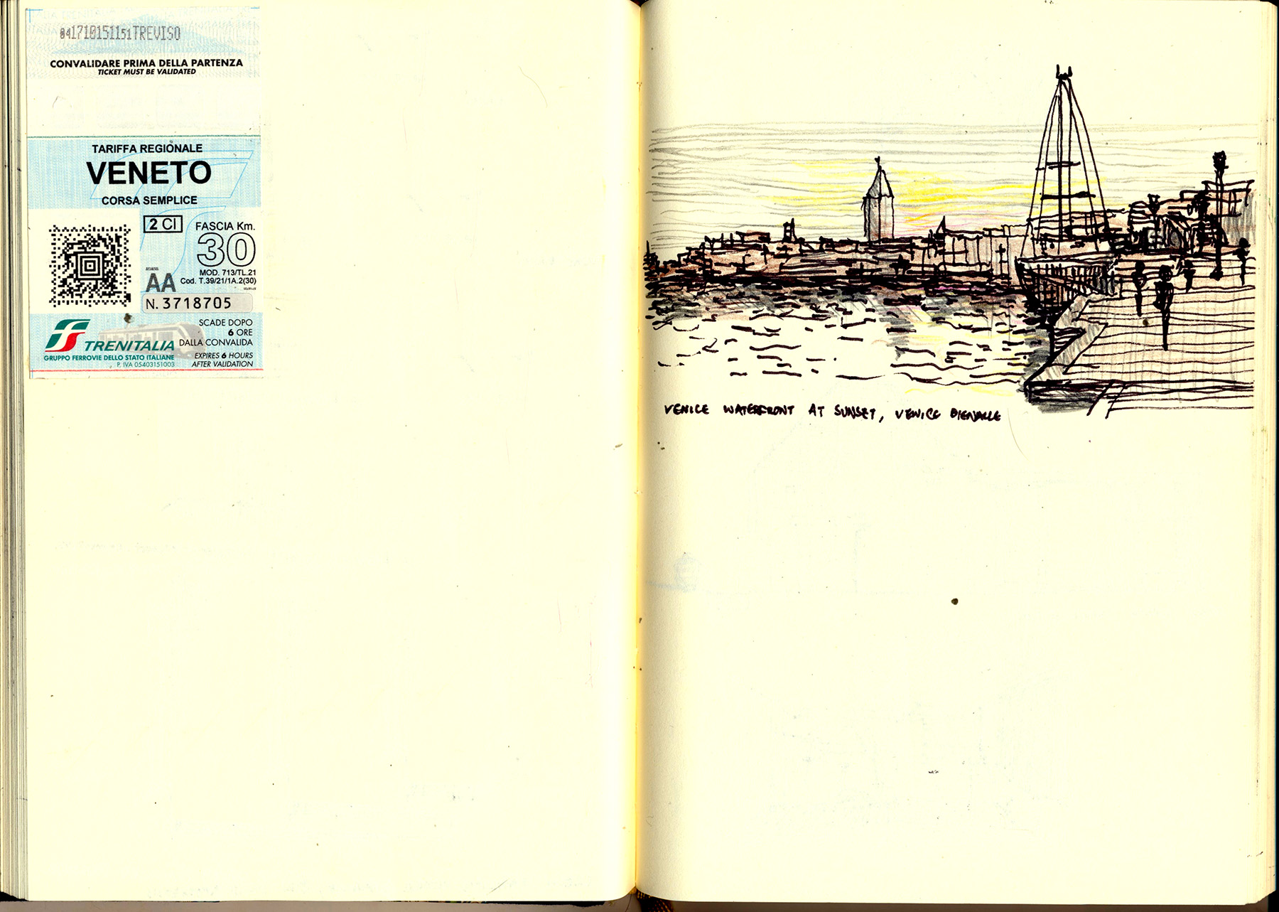 151020_VeniceSunset_WEB.jpg