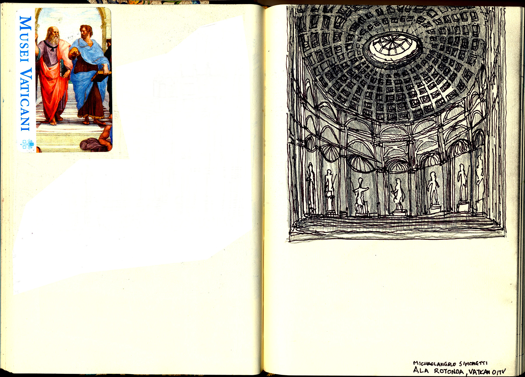 151020_Vatican_AllaRotonda_WEB.jpg