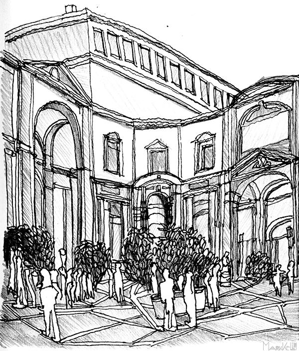151113_vatican cortile_WEB.jpg