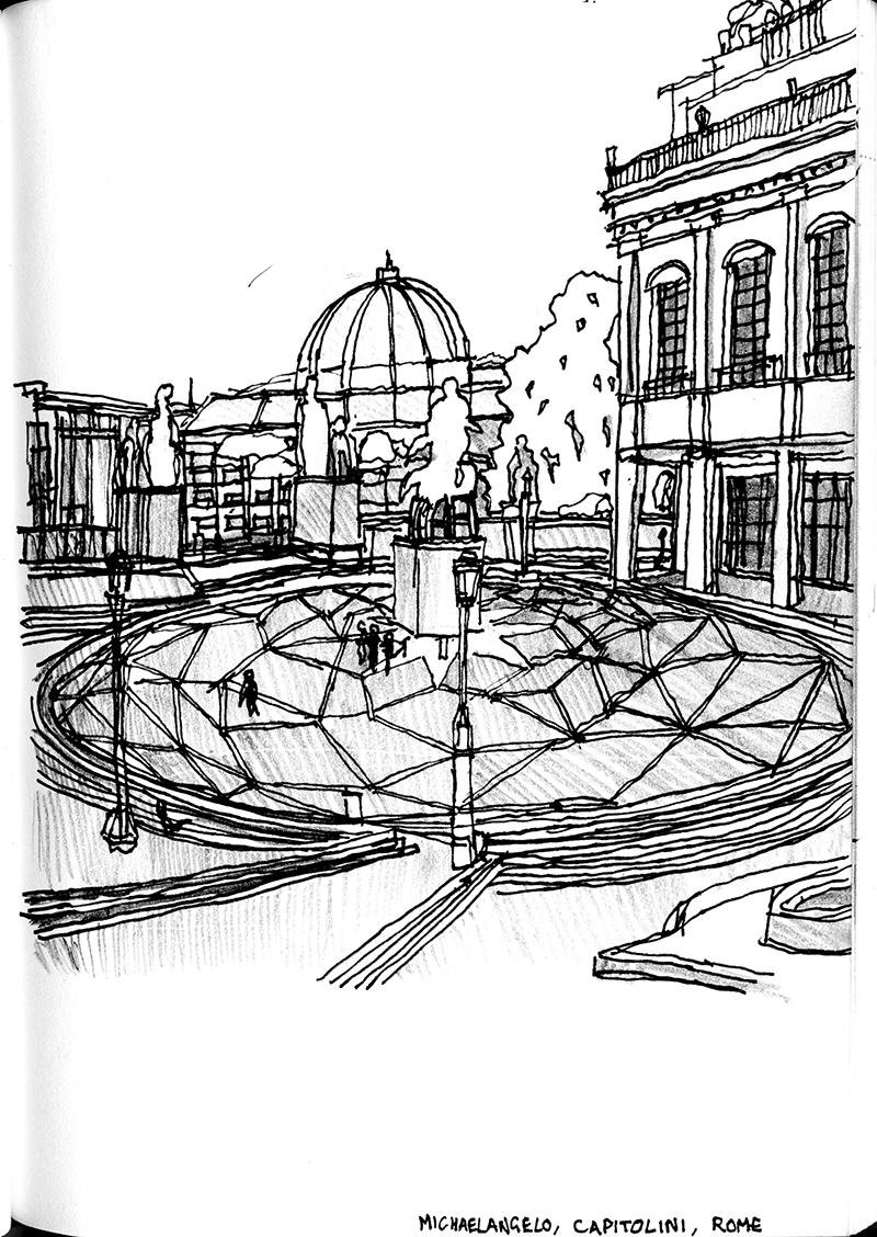151011_capitoline piazza_WEB.jpg