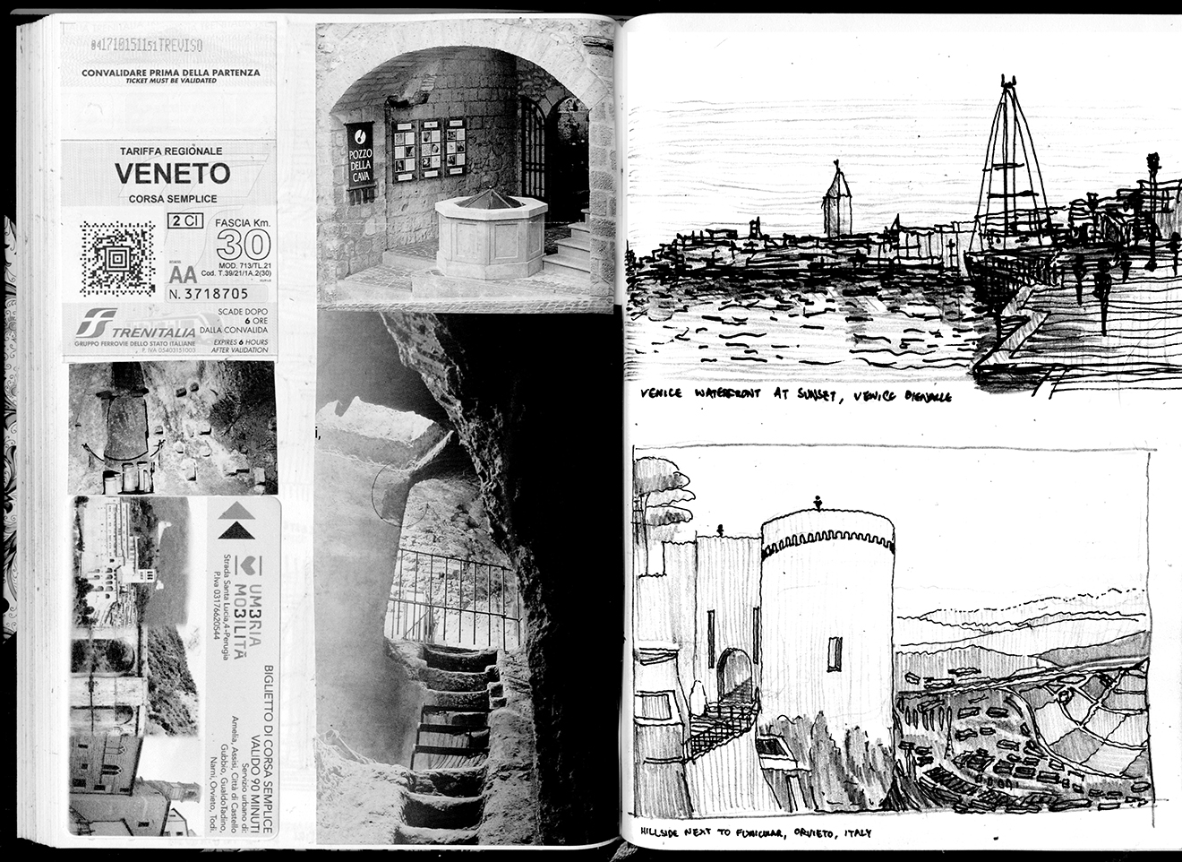 151115_Orvieto-views_WEB.jpg