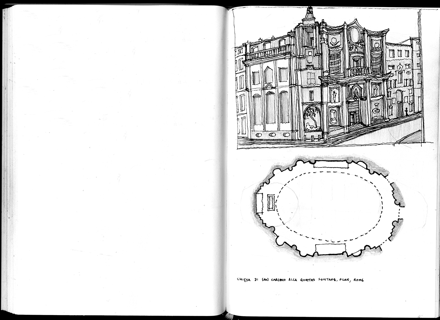 151115_San-carlo-alla-quattro-fontane_WEB.jpg