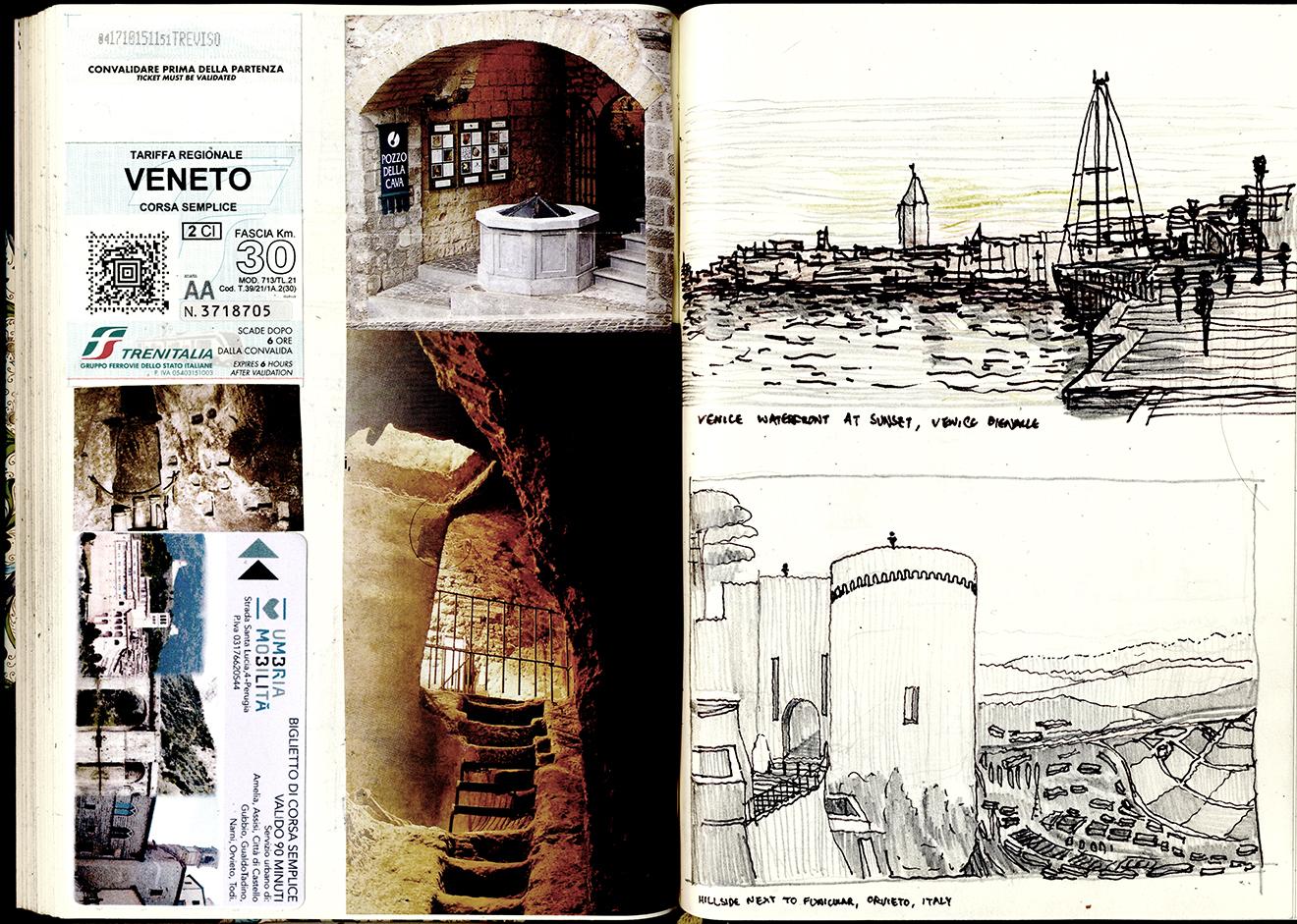 151115_Orvieto-views-colour_WEB.jpg