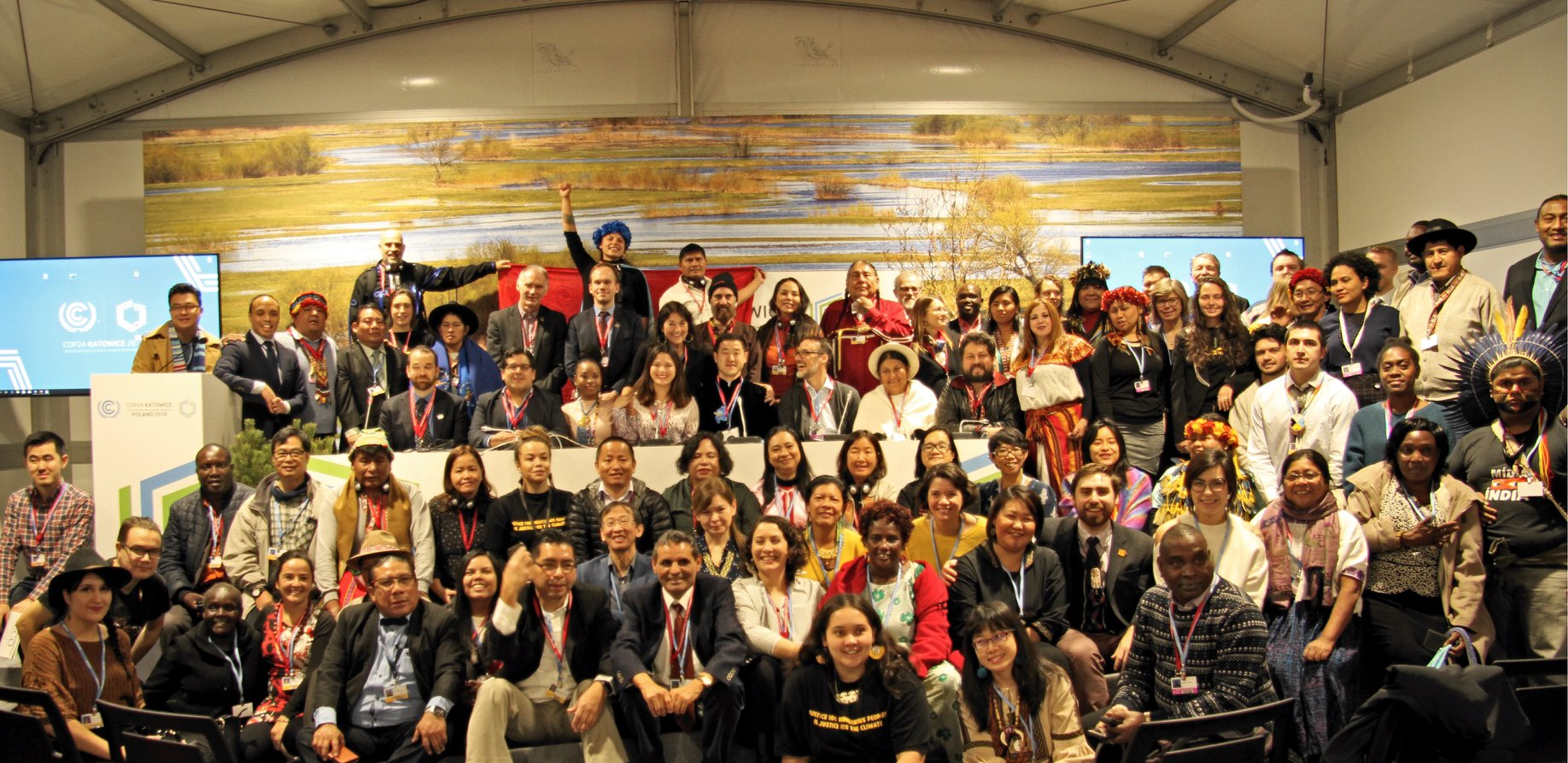 group photo IPD COP 24.jpg