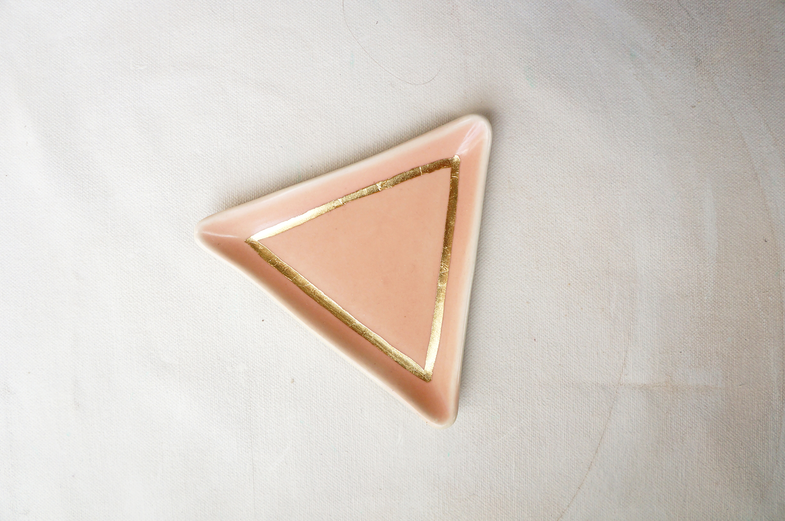 peach and gold triangle.jpg