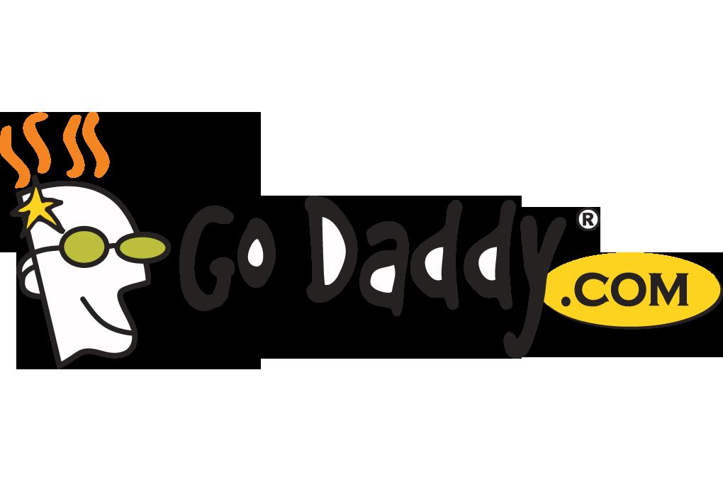 c3e92c4ede350f7fa5c182337e4cea74_godaddy-lanza-servicios-de-godaddy-logo-clipart_1020-680.png