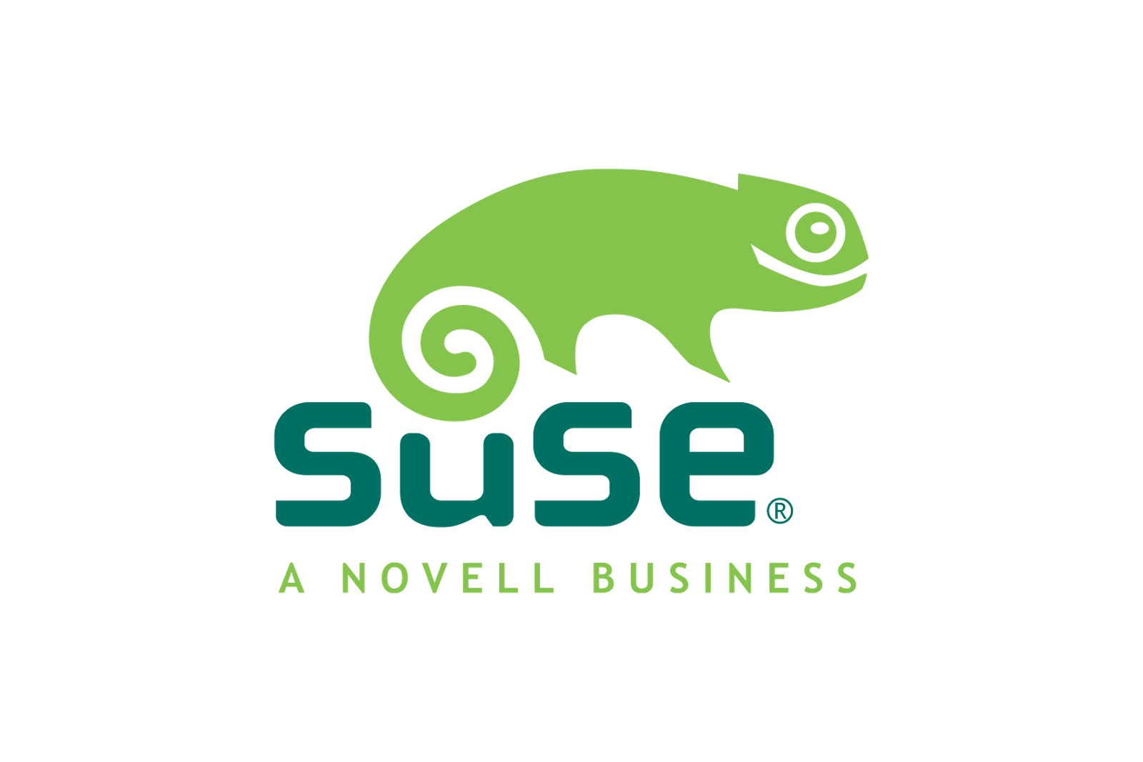 Logo Suse_Linux.png