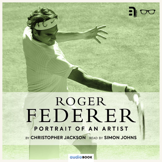 Federer_cover-art-20-11-18-555x555.jpg
