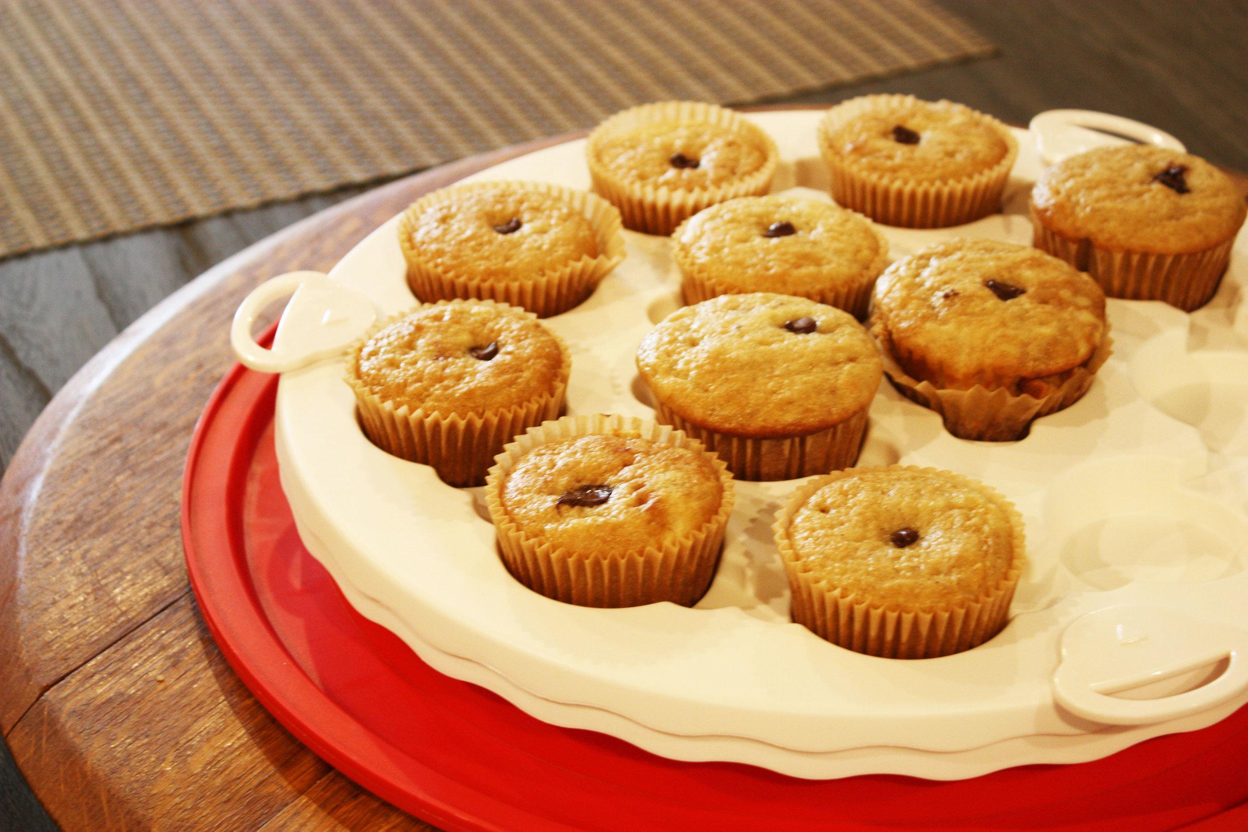 muffinholder.jpg