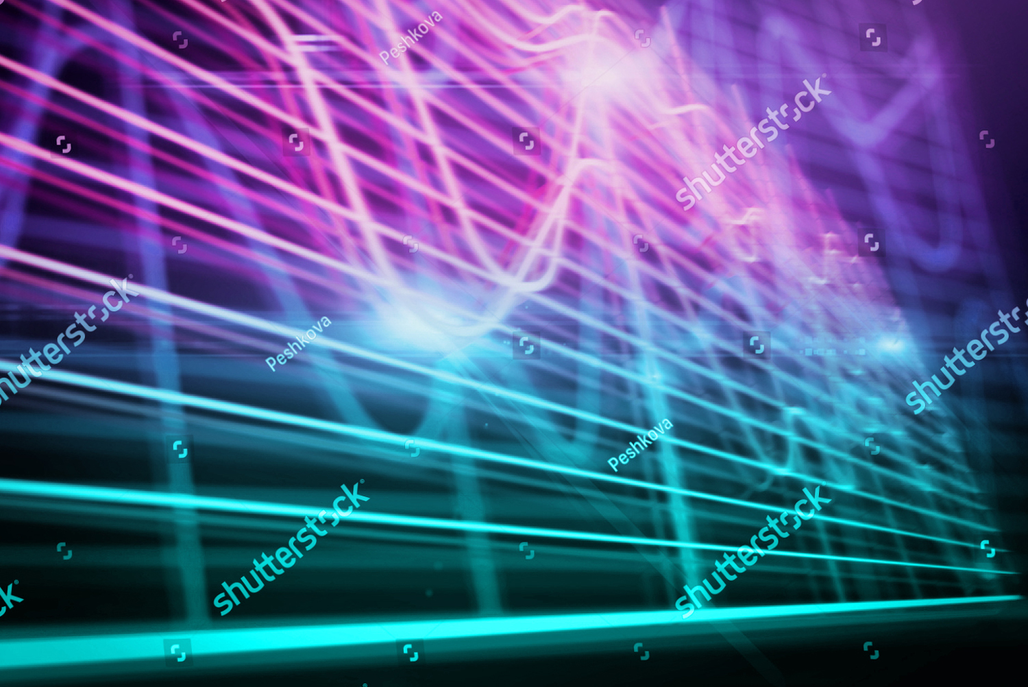 stock-photo-abstract-digital-business-chart-background-financial-growth-concept-d-rendering-741596428.jpg