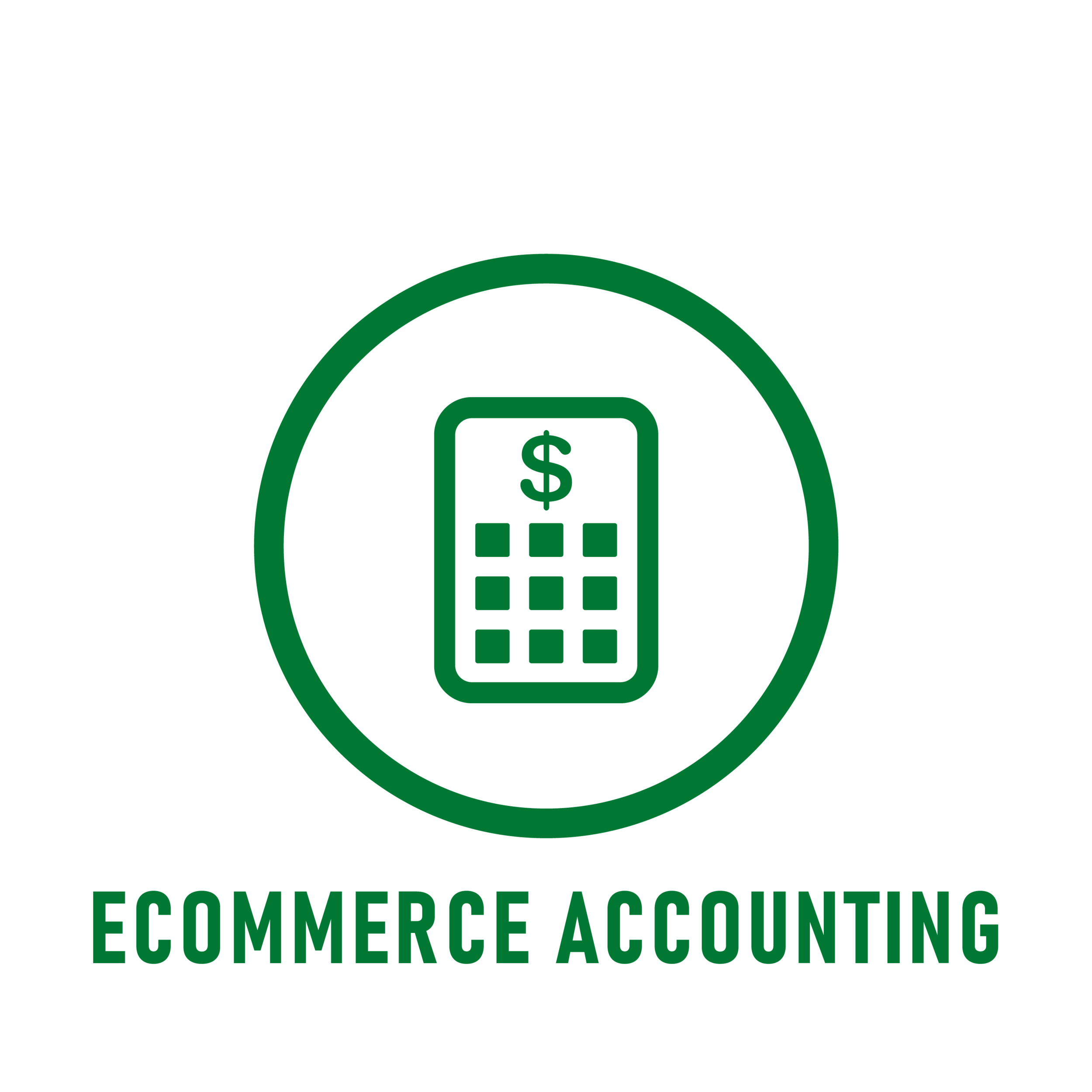 soniaturnbull_ECOMMERCE-ACCOUNTING (1).png