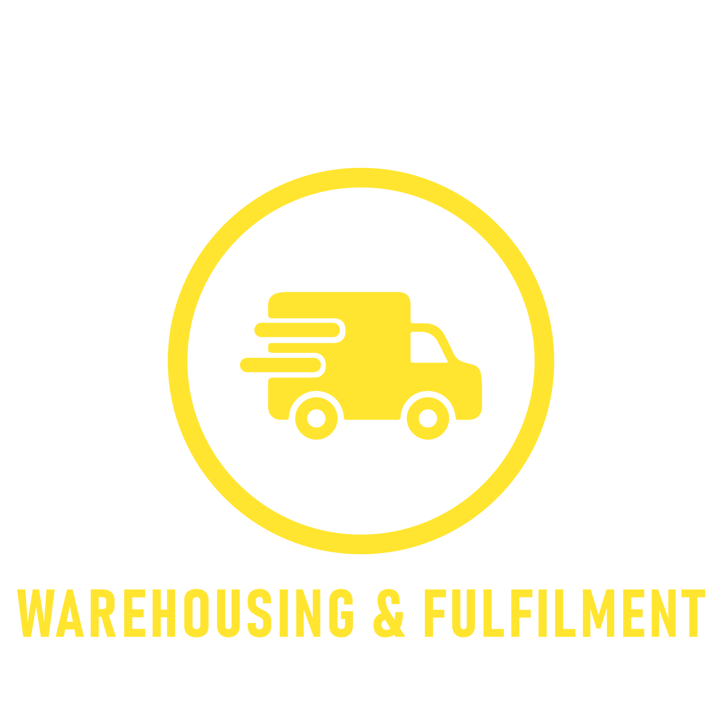 soniaturnbull_WAREHOUSINGFULFILMENT (3).png