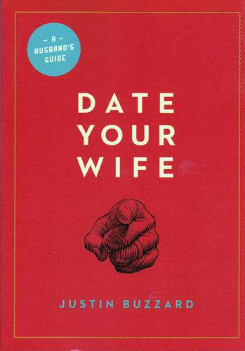 For husbands who want to love their wives, read more or buy it  here