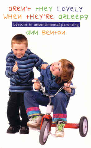 Helpful book on parenting, get it  here
