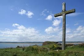 Cross of Christ Drung Larah Lavey Church Redhills Ballyhaise