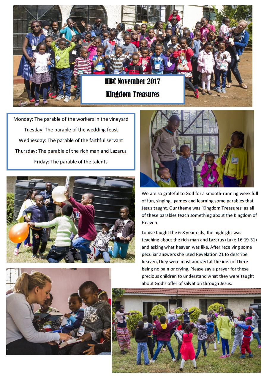 Mwangi holiday club update.PNG