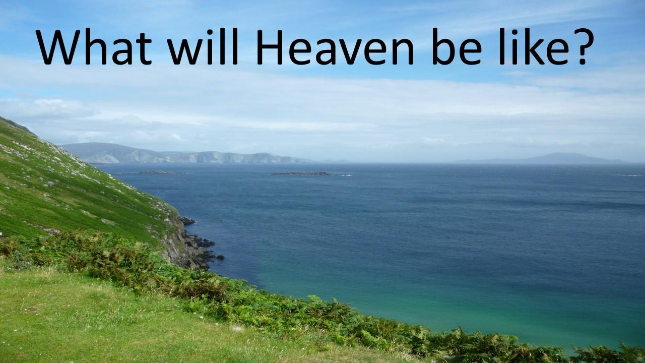 heaven cavan drung larah lavey ballyhaise redhills