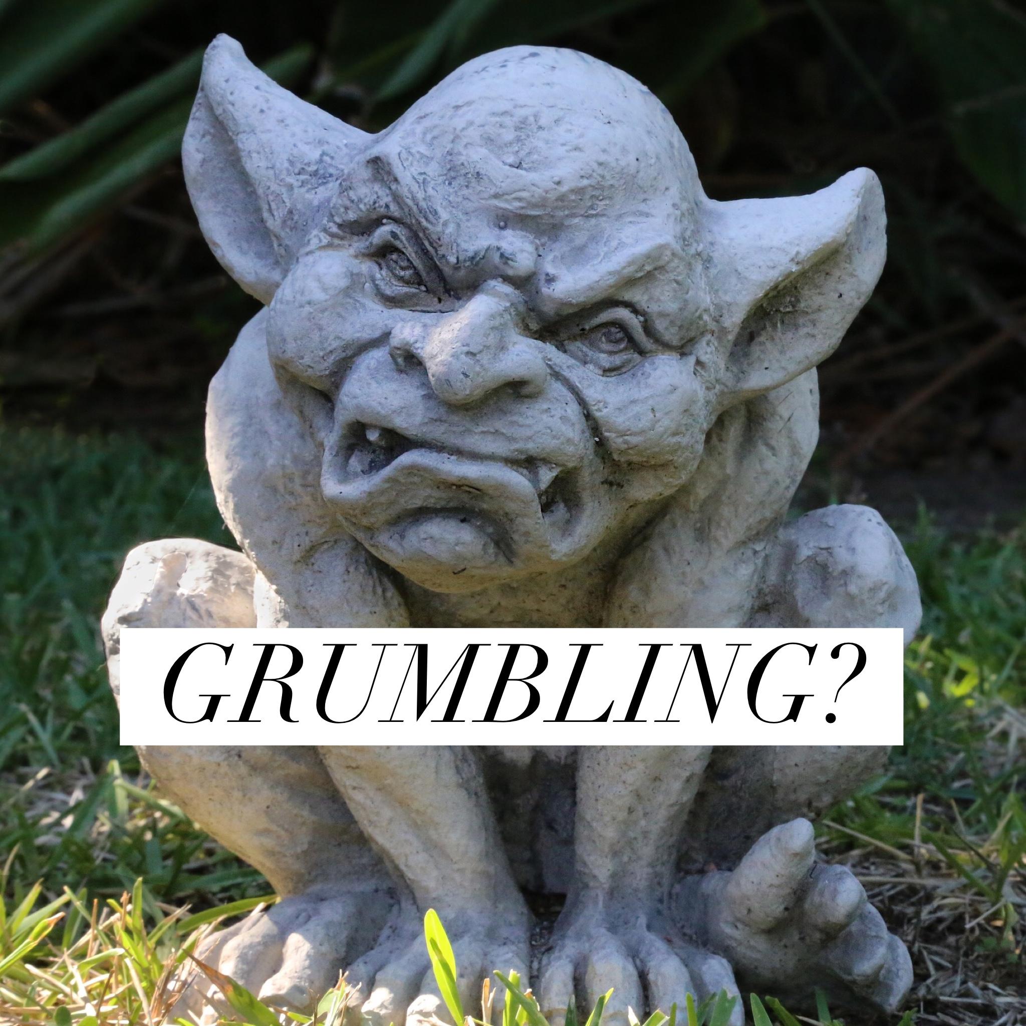 grumbling.jpg