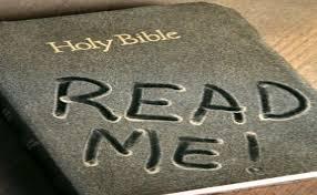 Bible Study Cavan, Drung Redhills Stradone LAvey evangelical Larah