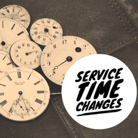 service time changes.png