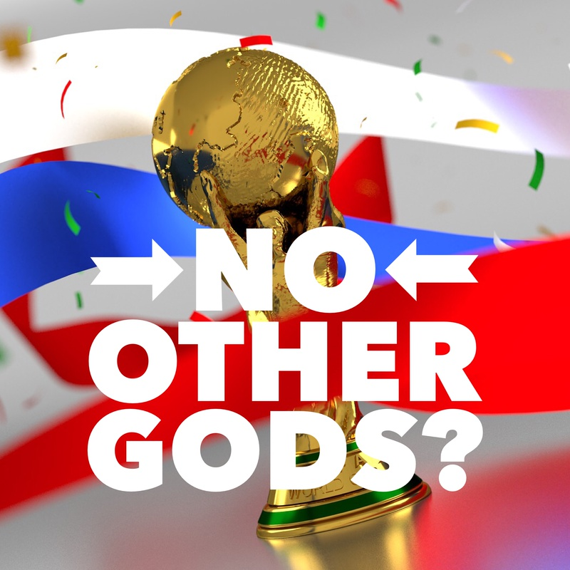 no other gods.png