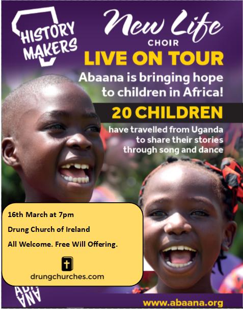 2019 Abaana poster.PNG