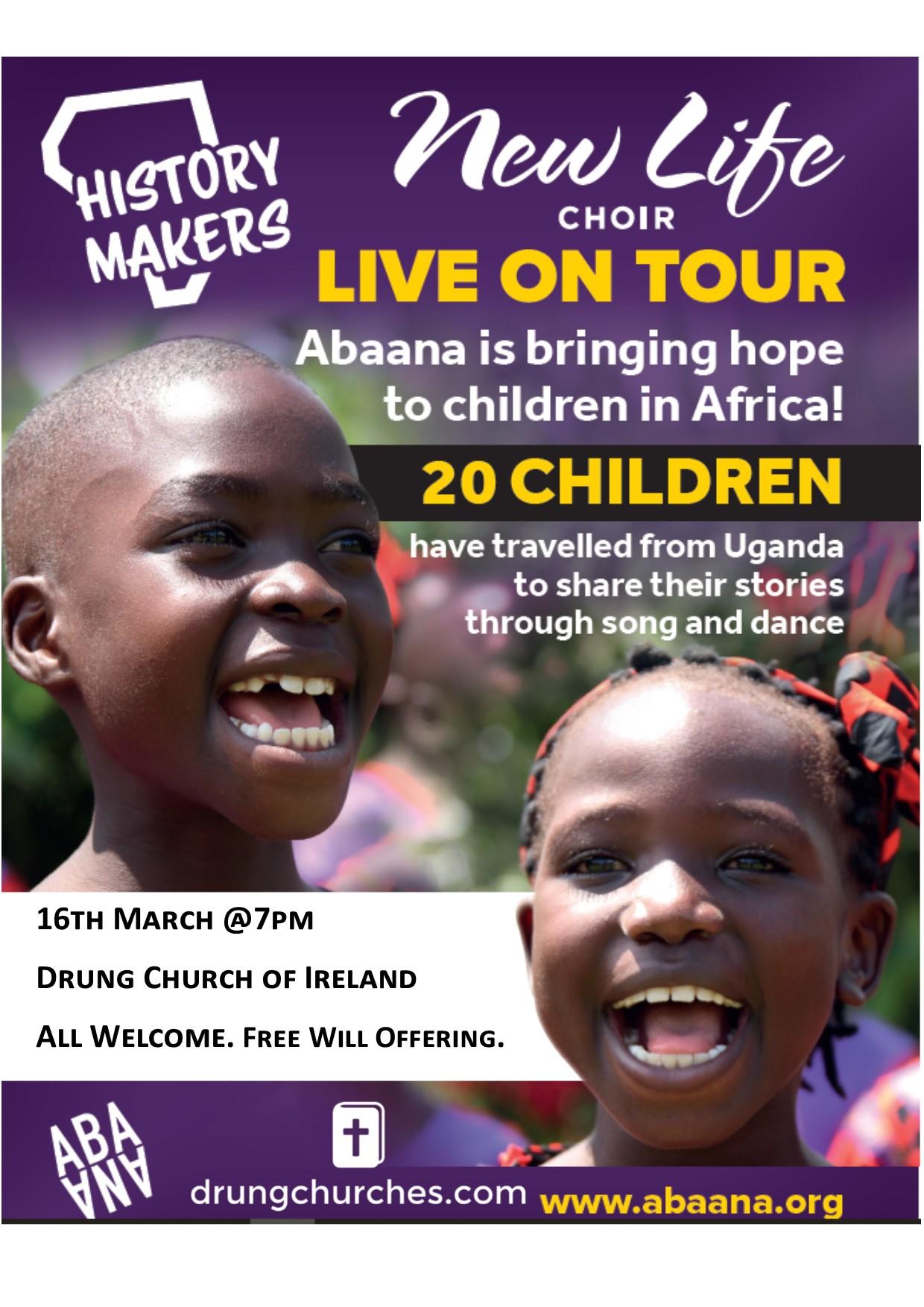 2019 Abaana choir poster.jpg