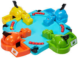 hungry hippos.jpg