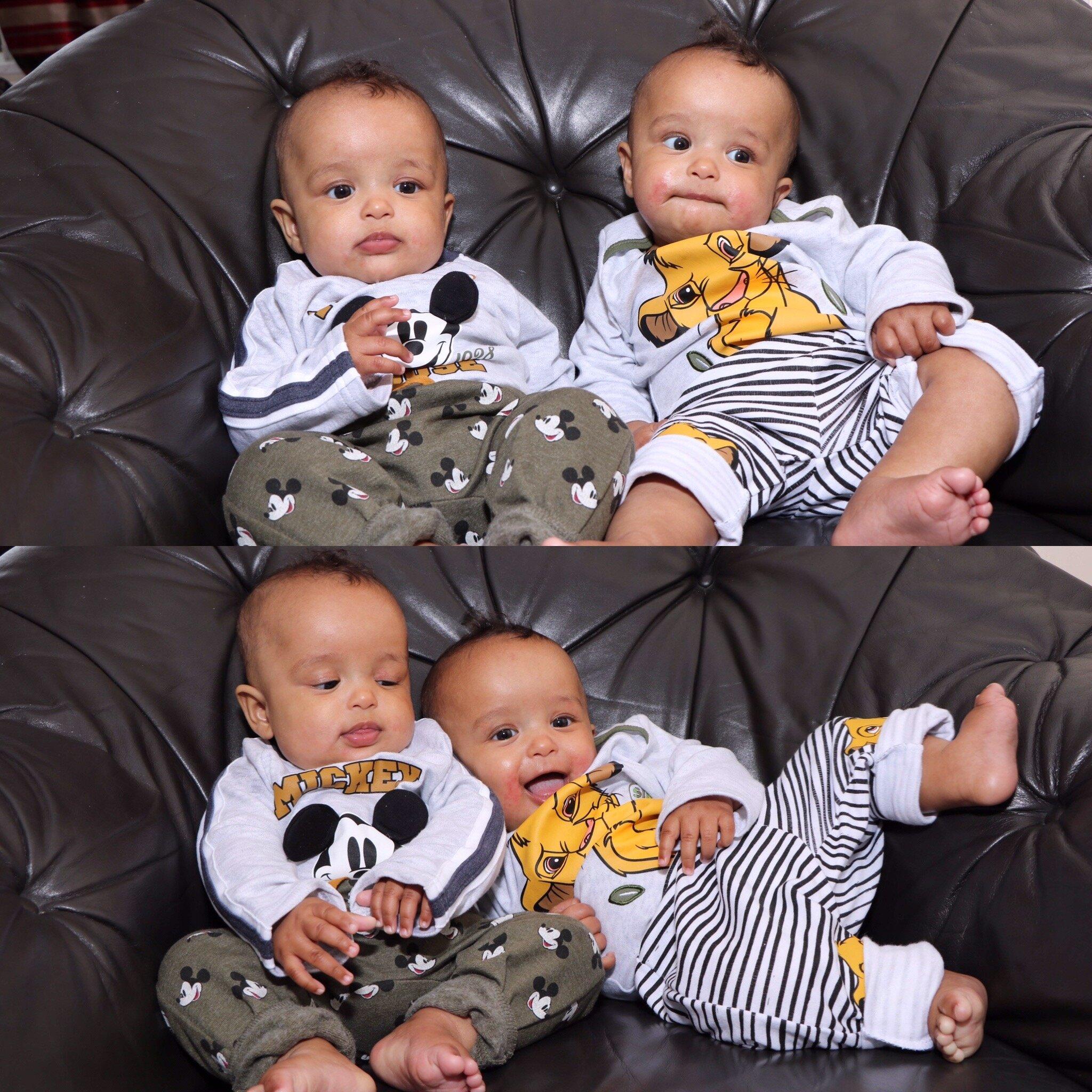 2019 mwangi twins.jpeg