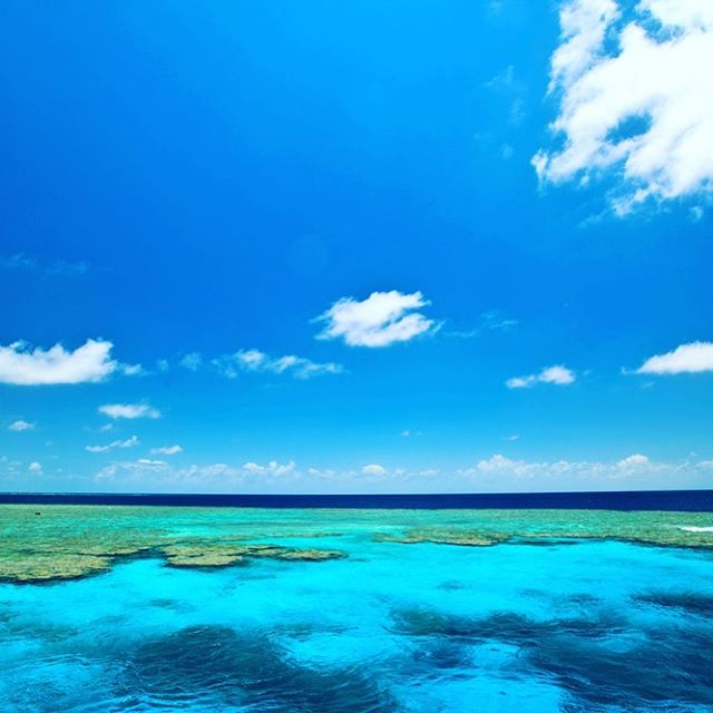 #winter #blues ... #mvmonsoon style! 💙💙💙 #portdouglas #portdouglasdaintree #portdouglaslife #portdouglasuncovered #portdouglasweddings #reef #privatecharter #daytrip #reeftrip #snorkel #snorkeling #diving #fishing #discoverportdouglas #portdouglasmagazine #cairns #cairnsofinstagram #cairnswedding