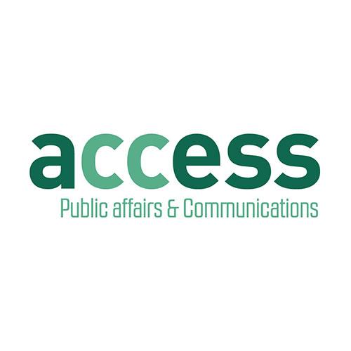 Access public affairs & communication