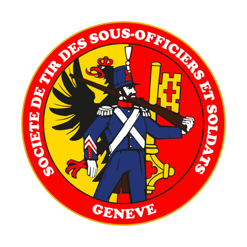 Société de tir des sous-officiers et soldats – Genève