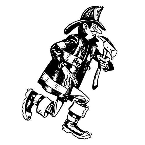 Amicale des sapeurs pompiers compagnie 1 – Genève