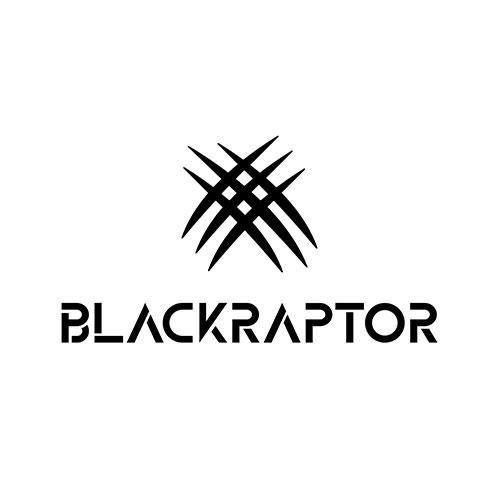 blackraptor.jpg