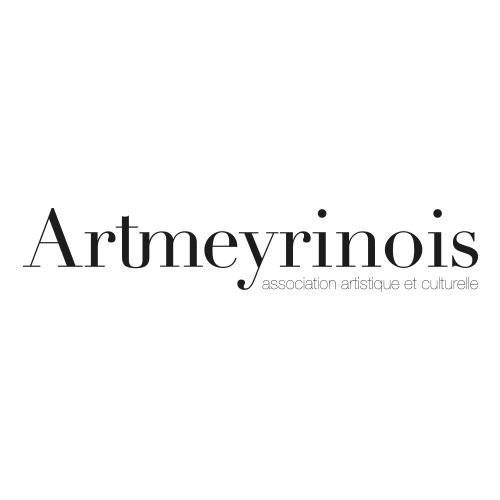 artmeyrinois.jpg