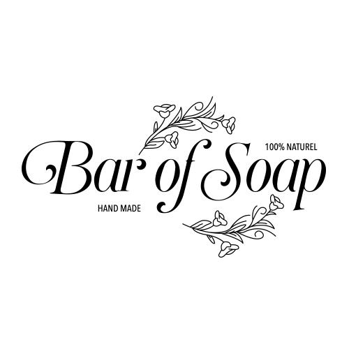 barofsoap.png
