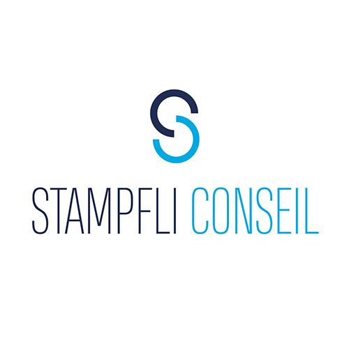 stampfli.png
