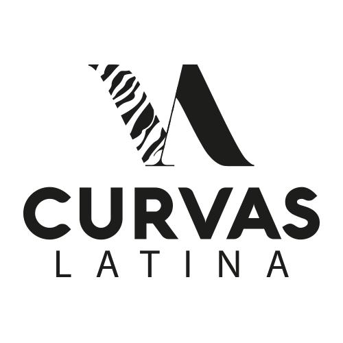 Curvas Latina