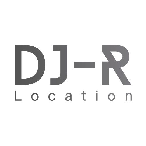 dj-r.png