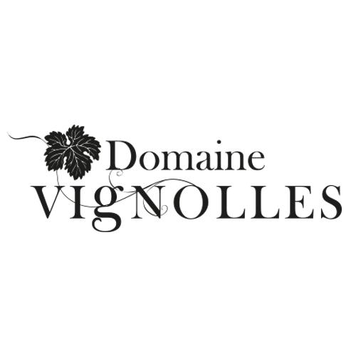 vignolles.png