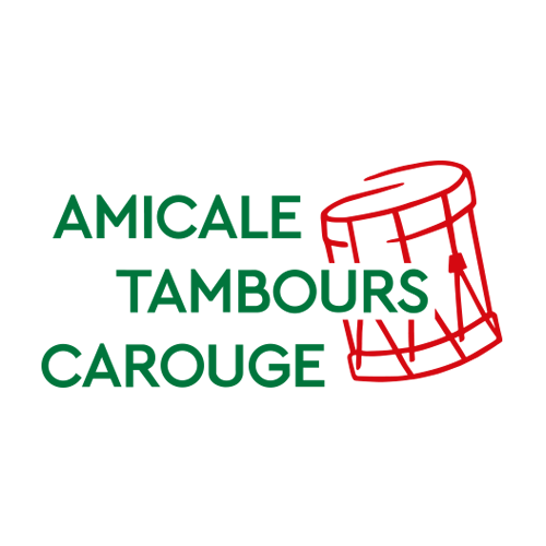 amicale_carouge.png