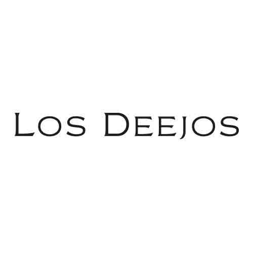 los_deejos.jpg
