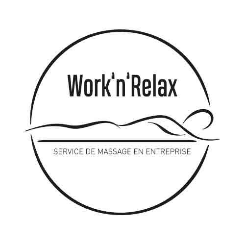 work_n_relax.jpg