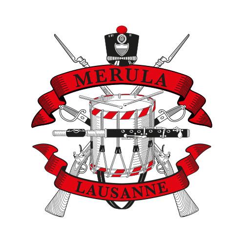 merula.jpg