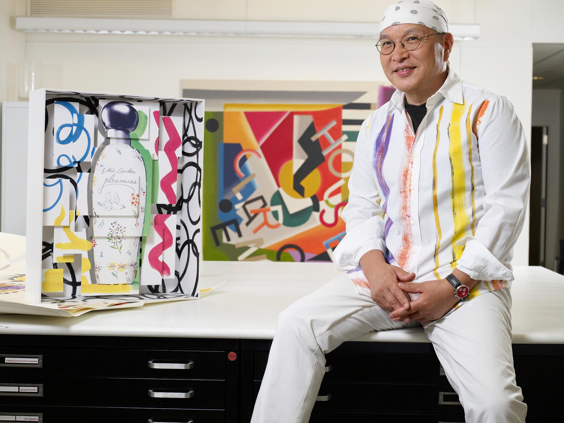Kazumi Yoshida