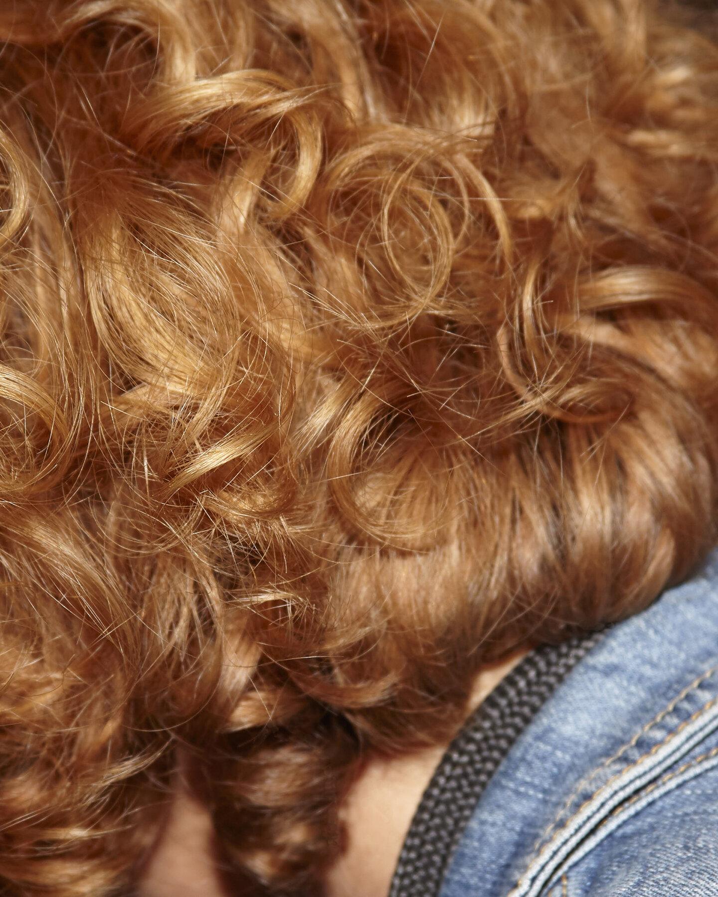 NOW_Hair_043_.jpg